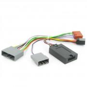 Адаптер для подключения кнопок на руле Connects2 CTSHO001.2 (Honda City, Civic, CR-V, S200)