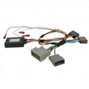 Адаптер для подключения кнопок на руле Connects2 CTSHO005.2 (Honda Civic, CR-V 2012-2013)