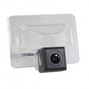 Falcon Камера заднього виду Falcon SC106SCCD для Mazda 5 (2005-2010)