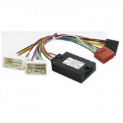 Адаптер для подключения кнопок на руле Connects2 CTSKI004.2 (Kia Picanto, Rio, Soul, Sportage, Ceed)