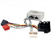 Адаптер для подключения кнопок на руле и усилителя Connects2 CTSKI009.2 (Kia Sportage 2010+)