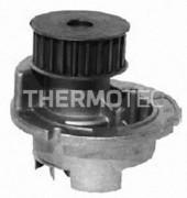 Водяной насос (помпа) THERMOTEC D1X029TT