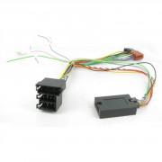 Адаптер для подключения кнопок на руле Connects2 CTSMC003.2 (Mercedes Vito, Viano, C-класс)