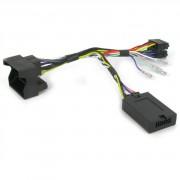 Адаптер для подключения кнопок на руле Connects2 CTSMC004.2 (Mercedes E-класс, SLK)