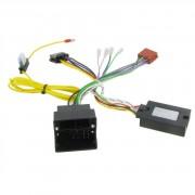 Адаптер для подключения кнопок на руле Connects2 CTSMC005.2 (Mercedes C, E-класс)