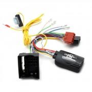 Адаптер для подключения кнопок на руле Connects2 CTSMC009.2 (Mercedes A, B, GLA, CLA класс)