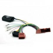 Адаптер для подключения кнопок на руле Connects2 CTSMZ011.2 (Mazda 3, CX-9)