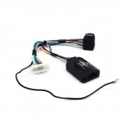 Адаптер для подключения кнопок на руле Connects2 CTSNS001.2 (Nissan Micra, Qashqai, X-Trail, Navara)