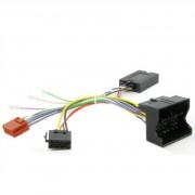 Адаптер для подключения кнопок на руле Connects2 CTSRN006.2 (Renault Wind, Clio, Megane III, Scenic)