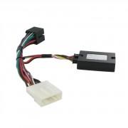 Адаптер для подключения кнопок на руле Connects2 CTSSU002.2 (Subaru Forester, Impreza, XV, Outback)