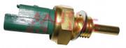 Датчик температуры охлаждающей жидкости AUTLOG AS2128