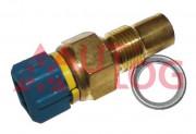 Датчик температуры охлаждающей жидкости AUTLOG AS2135