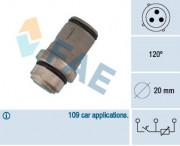 Датчик температуры охлаждающей жидкости FAE 34220