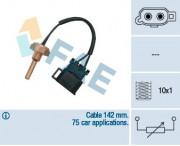 Датчик температуры охлаждающей жидкости FAE 32370