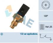 Датчик температуры охлаждающей жидкости FAE 35250