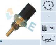 Датчик температури охолоджуючої рідини FAE 33450