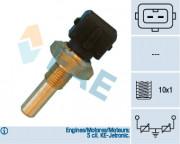 Датчик температуры охлаждающей жидкости FAE 33410