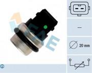 Датчик температуры охлаждающей жидкости FAE 33620