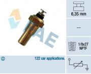 Датчик температуры охлаждающей жидкости FAE 32070