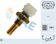 Датчик температуры охлаждающей жидкости FAE 33140