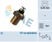 Датчик температуры охлаждающей жидкости FAE 32110