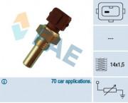 Датчик температуры охлаждающей жидкости FAE 32270