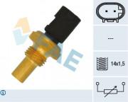 Датчик температуры охлаждающей жидкости FAE 33035