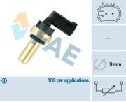 Датчик температуры охлаждающей жидкости FAE 32705