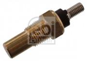 Датчик температуры охлаждающей жидкости FEBI 01805