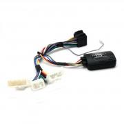 Адаптер для подключения кнопок на руле Connects2 CTSSU004.2 (Subaru Forester, Impreza, XV 2015+)