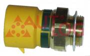 Датчик включения вентилятора AUTLOG AS2022