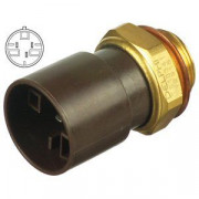 Датчик включения вентилятора DELPHI TS10341