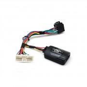 Адаптер для подключения кнопок на руле Connects2 CTSSY003.2 (SsangYong Korando 2010+)