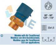 Датчик включения вентилятора FAE 38235