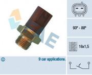 Датчик включения вентилятора FAE 36510
