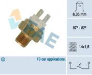 Датчик включения вентилятора FAE 36050