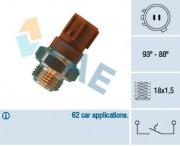 Датчик включения вентилятора FAE 36440
