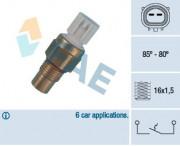 Датчик включения вентилятора FAE 36485