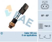Датчик включения вентилятора FAE 37550