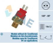Датчик включения вентилятора FAE 36250