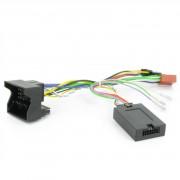 Адаптер для подключения кнопок на руле Connects2 CTSVW003.2 (Volkswagen Multivan, Touareg)