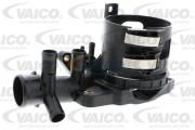 Фланец охлаждающей жидкости VAICO V30-2633