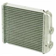Радиатор печки DELPHI TSP0525534