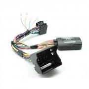 Адаптер для подключения кнопок на руле Connects2 CTSVW012.2 (Volkswagen Crafter)