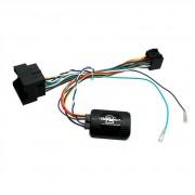 Адаптер для подключения кнопок на руле Connects2 CTSVW015.2 (Volkswagen Caddy, Beetle, Jetta, Tiguan, T6, Scirocco)