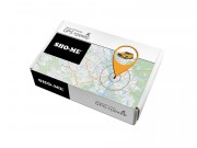 Sho-Me GPS-трекер Sho-me TR01