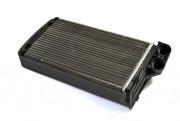 Радиатор печки THERMOTEC D6P002TT