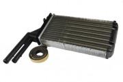 Радиатор печки THERMOTEC D6P007TT