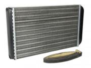 Радиатор печки THERMOTEC D6C005TT
