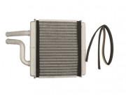 Радиатор печки THERMOTEC D60007TT